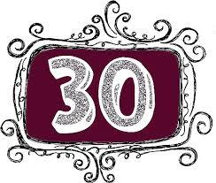 sparkle 30