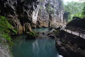 dark cave 1
