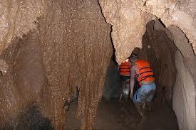 dark cave 2