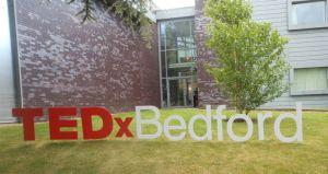 TEDxBedford